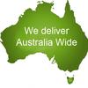 NEW 5000L WATER CARTAGE TANK - Australian Made.
