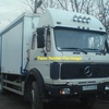 Mercedes Benz 2228 Trucks Wanted
