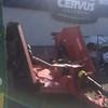 SUPERIOR 15FT FLEXWING SLASHER