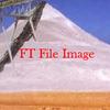 Gypsum 500mt