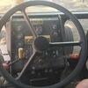 1980 chamberlain 4280