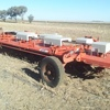 18FT Leith Rotary Mower For Sale