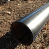 High Pressure Irrigation poly pipe