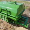 1500L Spray Tank