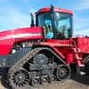 Case IH STX 450 Quadtrac  Wanted.
