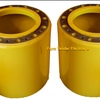 Front Wheel Spacers to Suit John Deere 8220