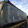 30' Stoodley Aluminium Chassis Tipper