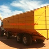 35Tonne + Mother Bin Wanted S/H Asap Any Age