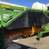 Compost Turner GT350 Greenturners Composter Brand New.