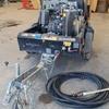 Kaeser  M43 Portable Air Compressor