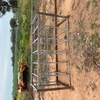 Under Auction - Calf Management Feedlot - 2% + GST Buyers Premium On All Lots