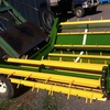 Elsworth Twin bale feed cart 2nd hand