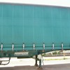 2004 Freightmaster Trailers