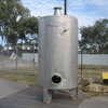 Tank - Stainless Steel approx 3000 Litre Capacity