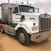 Kenworth T404 SAR Prime Mover For Sale