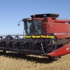 2388 exclusive or Cr960 Newholland a 35ft 36ft 40ft Front. Canola front