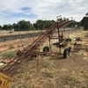 Cheap Hay elevator For Sale