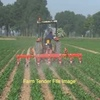 Wanted Inter-Row Cultivating Tooling