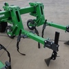 Parallelogram Cultivator 6 to 8 Row