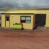 MACHINERY YARD & BUILDINGS & SHEDS FOR SALE - RETIRING
