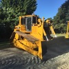 Caterpillar D6R ser II LGP