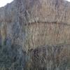 107 bales of old season oaten hay