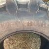 600/70/ R30 Trelleborg Tyre