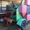 Whopper Chopper For Sale Hay & Grain