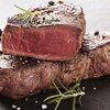 State of play in the Red Meat Industry