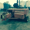 new holland 317 small square baler