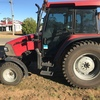 CASE IH JX90U Tractor For Sale - No GST