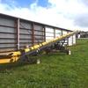"""45' x 10"""" Belt Shifter - Convey-All TCSNH 1045 HDMX"""