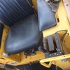 Under Auction - Komatsu D53P - 17 Bulldozer w Power shift For Sale Original in Excellent Condition - 2% + GST Buyer's Premium on all Lots