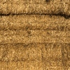 Wheat Straw for sale in 8x4x3's