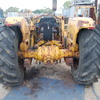 Massey Ferguson 50A Level Lift Industrial Loader