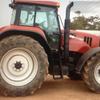 Case CVX 1155 2004 Model