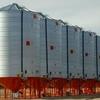 We may be in Grain danger as global turmoil continues