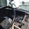 Ford Sterling LT9500 Detroit Series 60 Prime Mover