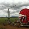 2006 Rm Hardhose Irrigator 110 X 420 M Superain
