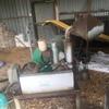 Westfalia D59302 Vacuum Pump