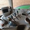 2008 John Deere 6930 Tractor with IVT