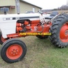 WANTED Hydraulic Remotes for David Brown 885