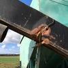 Under Auction - Jetstream 532 Grouper - 2% Buyers Premium on all Lots