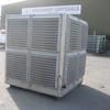 Bonaire Evaporative Air Conditioner 415volt