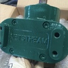 Jet stream pump 60lt/min