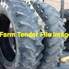 650/85R38 Tyres Wanted S/H or New and Rims to suit Steiger 385 - 2007 Onwards
