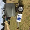 Under Auction - Trailable Pellet Feeder - 2% + GST Buyers Premium On All Lots