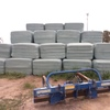 Big Square Silage Bales For Sale Ex or Del