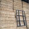 Clover Hay 8x4x3- 360 x 620 KG Approx Bales  & Shedded