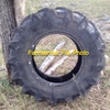 Wanted 18.4 x 34 Tractor Tyre